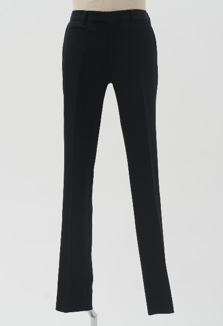スーツ・パンツ